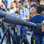 astrofest 2018 știință și tehnică