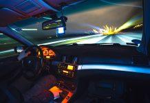 Reguli noi în procesul de înmatriculare auto SH FOTO:tookapic/Pixabay.com