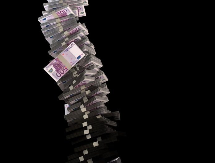 Buget UE 2021 fonduri europene Romania