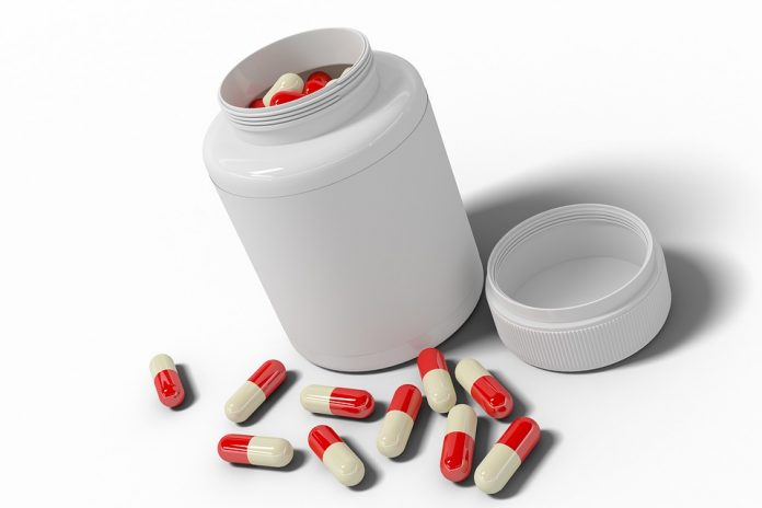 farmacii boldești-scăeni