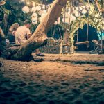 3 Smoked Olives Island Festival 7