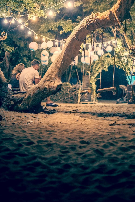 3 Smoked Olives Island Festival