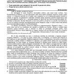 E_c_istorie_2018_var_03_LRO-page-001
