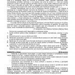 E_c_istorie_2018_var_03_LRO-page-002
