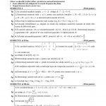 E_c_matematica_M_mate-info_2018_var_03_LRO-page-001
