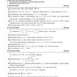 E_c_matematica_M_tehnologic_2018_var_03_LMA-page-001