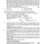 E_d_Informatica_Pascal_sp_MI_2018_var_02_LRO-page-003