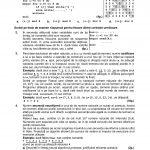 E_d_Informatica_Pascal_sp_SN_2018_var_02_LRO-page-003