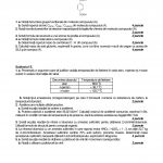E_d_chimie_organica_2018_var_02_LRO-page-002