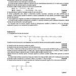 E_d_chimie_organica_2018_var_02_LRO-page-003