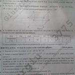Subiecte-Matematica-Evaluare-Nationala-2018