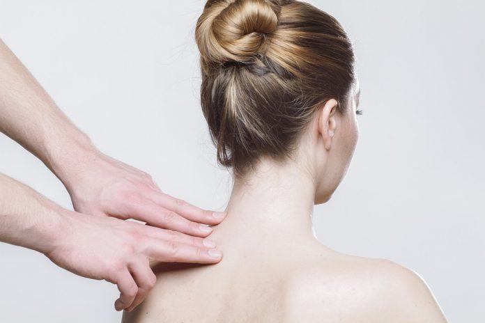 cauzele durerilor cervicale