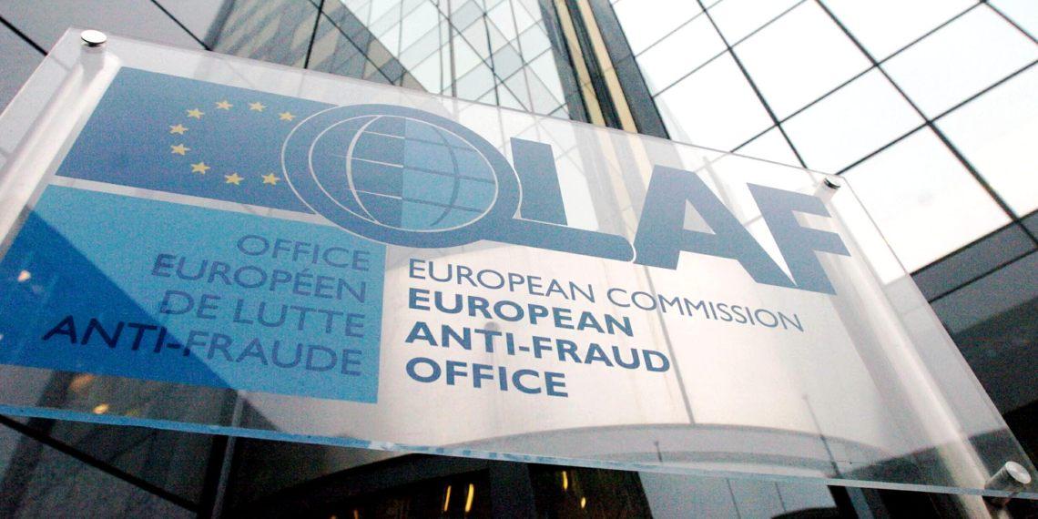frauda cu fonduri europene