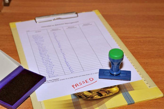 rezultate evaluare națională 2018 t 226 rgu secuiesc edu ro