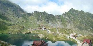 FOTO: Ana Zecheru/Wikimedia Commons