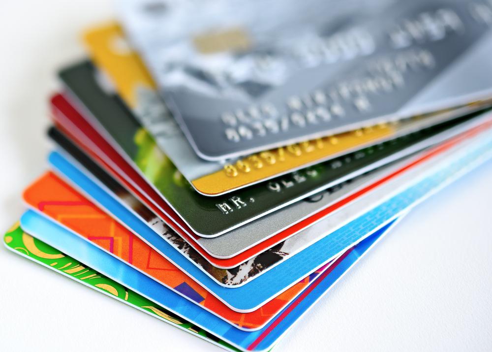 refinantare credit linii credit
