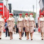emirates-insotitori-de-bord