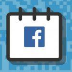 eveniment facebook ghid creare