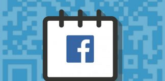 eveniment facebook ghid creare