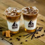 handsome-monk-coffee-house-00