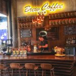 handsome-monk-coffee-house-01