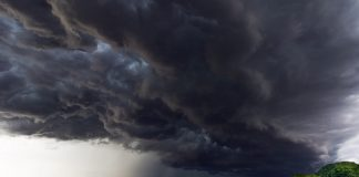 nori furtună ploaie vremea pe 15 zile cod galben de ploi