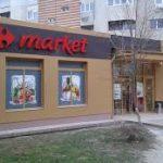 supermarketuri-in-navodari