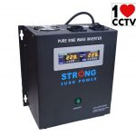 ups-centrale-termice-strong-euro-power-w-2500va-1800w