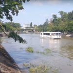 bega-timisoara-transport-in-comun-pe-apa