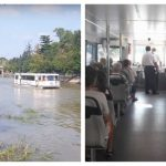 bega-transport-in-comun-apa-timisoara