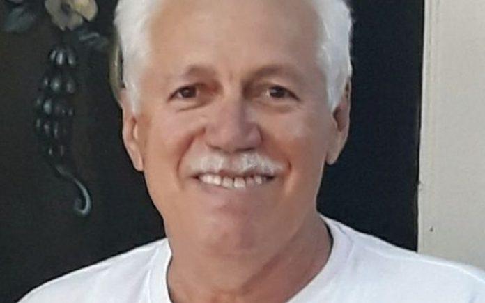 george badea director târgoviște