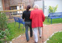 oferte îngrijire bătrâni