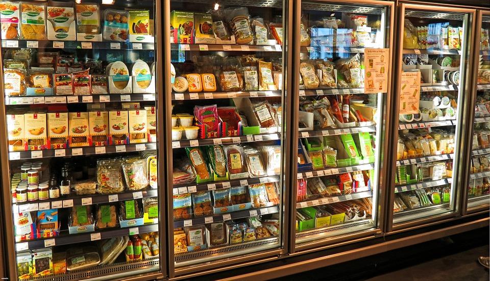 supermarketuri în nehoiu