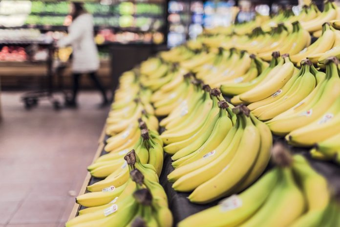 supermarketuri în slobozia
