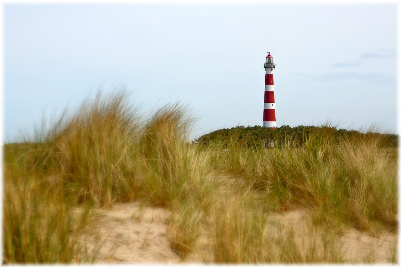 ameland cele mai frumoase zone din olanda