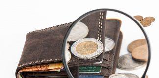Scumpiri preturi, cresteri preturi, inflatie romania