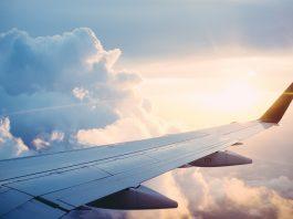 curse ernest airlines romania italia