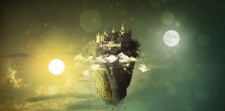 echinoctiul de toamna soare luna