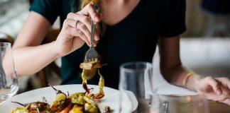 ghid deschidere restaurant mancare