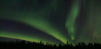 Cele mai frumoase zone din Suedia
