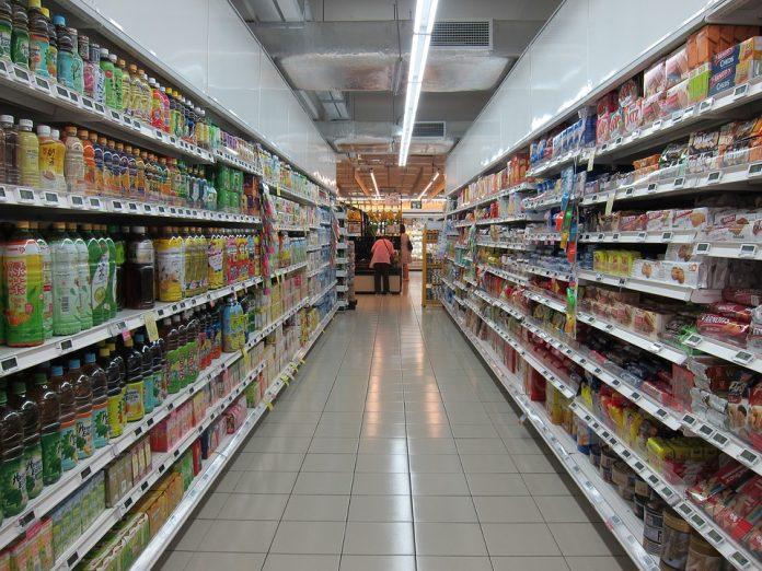 supermarketuri în boldești-scăeni