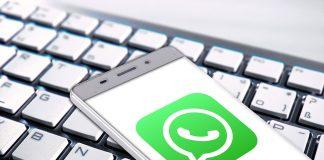 Whatsapp Webb, cum se instaleaza
