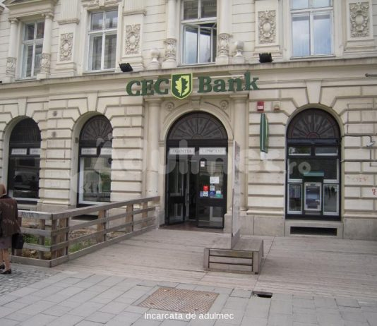 cec bank investeste in tine credit fara dobanda