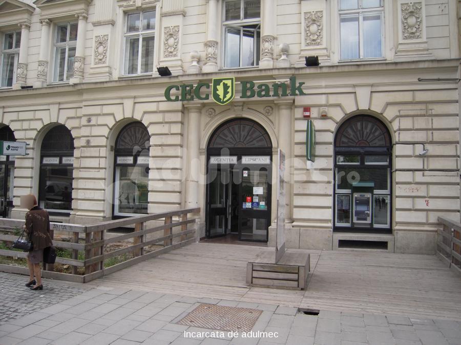 cec bank investeste in tine credit fara dobanda