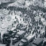 cele mai mari cutremure din românia
