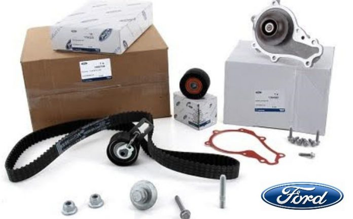 piese auto Ford