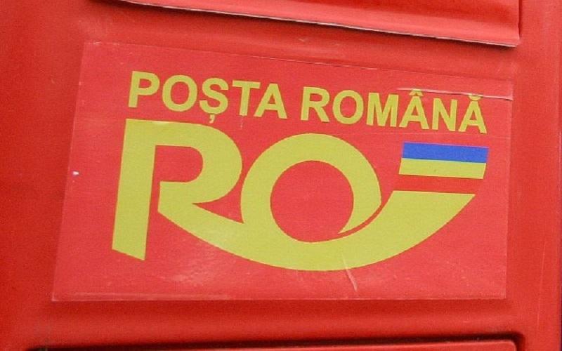 poșta română angajări poșta română locuri de muncă