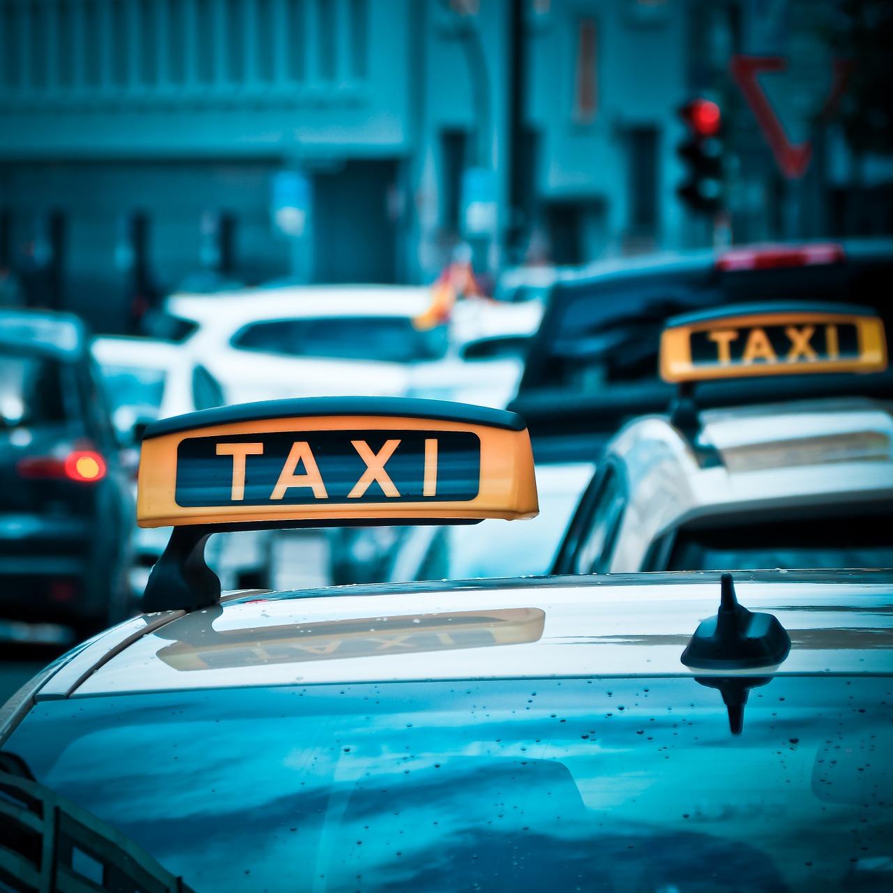 preturi taxi romania