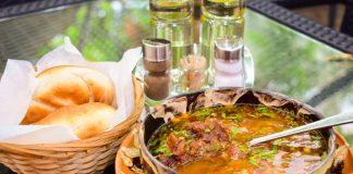 restaurante non-stop in Satu Mare lista