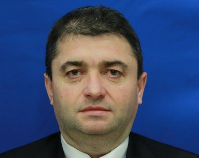 Dănuț Andrușcă